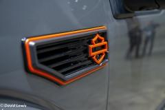 DFP-autoshow-013