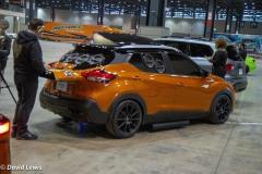 DFP-autoshow-017