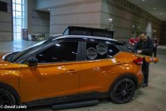 DFP-autoshow-018