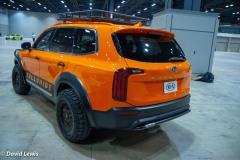 DFP-autoshow-022