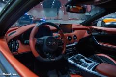 DFP-autoshow-026