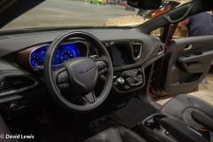 DFP-autoshow-036