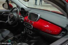 DFP-autoshow-038