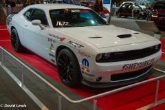 DFP-autoshow-054