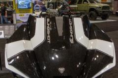 DFP-autoshow-060