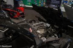 DFP-autoshow-061
