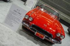 DFP-autoshow-066