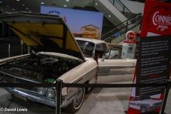 DFP-autoshow-090