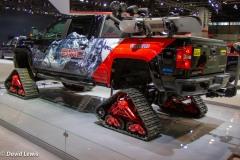 DFP-autoshow-100
