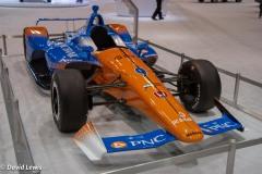 DFP-autoshow-107